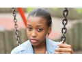 Adolescents and young adults should be included in clinical trials