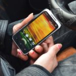Increase in brain tumors is not attributed to mobile phone use