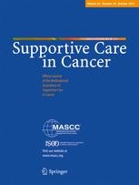 Effects of adjuvant chemotherapy on recurrence, survival, and quality of life in stage II colon canc