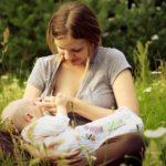 Breastfeeding may decrease risk of pediatric acute lymphoblastic leukemia