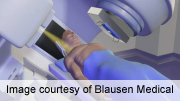RSNA: Breast CA Risk Estimates Up From Repeated Prior CT Use