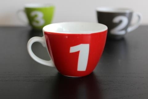 Greater coffee consumption leads to better glucose tolerance and lower risk of type 2 diabetes