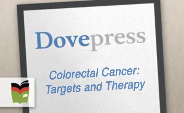 Emerging Treatment Options For Braf Mutant Colorectal Cancer Oncology Nurse Advisor