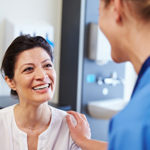 Clinician-patient communication