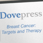 Breast Cancer: Targets and Therapy