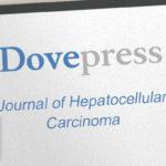Journal of Hepatocellular Carcinoma