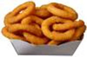 Fried food consumption associated with increased risk for heart failure