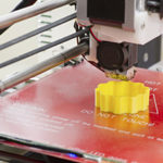 3D printing could help customize interventional radiology.