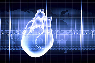 Many hospital training programs lack formal training or services in cardio-oncology.