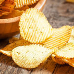 Does acrylamide pose a cancer risk?
