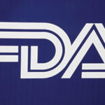 US Food and Drug Administration