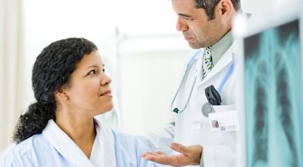 Disparities in health care: ?Hispanic communities