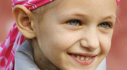 Filgrastim vs pegfilgrastim: A quality of life issue for children