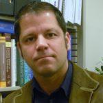 Mark Pereira, PhD, associate professor at the School of Public Health at the University of Minnesota