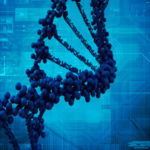 Major study links two new genetic variants to breast cancer