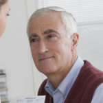 USPSTF: 'No' for all PSA screening for prostate cancer
