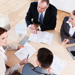 How to manage cancer and the workplace