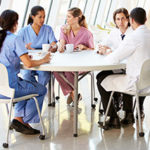 What I did not say: Patient communication challenges