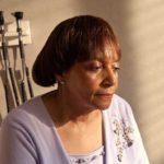 Disparities in health care: The black population