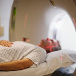 Multiparametric MRI accurately detects prostate cancer
