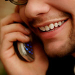 Cell Phones and Cancer Risk (Fact Sheet)