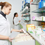 Specialty pharmacies and cancer care