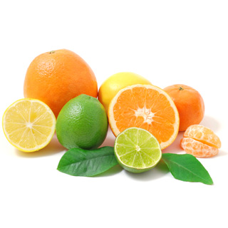 Citrus fruits during drug therapy