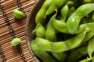 Soy may be detrimental for women with breast cancer