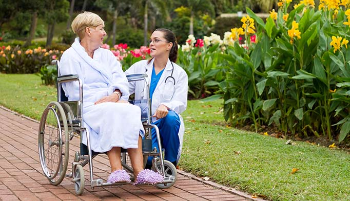 Patient preferences are the ideal guidelines for providing effective palliative care