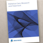Palliative Care: Research and Treatment