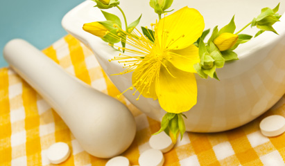 Understanding the interaction between food and treatment