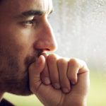 A cancer diagnosis can bring high levels of stress and anxiety.