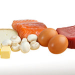 Vitamin D has been studied in the treatment of breast cancer and colon cancer.
