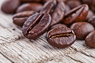 Coffee Consumption May Improve Survival In Patients With Colon Cancer Oncology Nurse Advisor