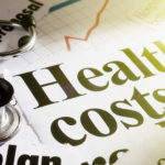Increasing healthcare costs
