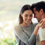 Maintaining a healthy relationship after a cancer diagnosis.