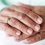Nail care tips for patients undergoing chemotherapy