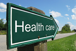Navigator Notes: The role of the navigator and its effect on health care reform