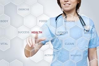 No Clinic, No Problem: Virtual Navigation Program Extends the Service to Head and Neck Cancer