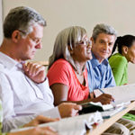 Community Cancer Centers Program Participation Increases Rural Clinical Trial Enrollment