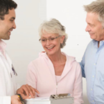 Identifying the Needs of Multidisciplinary Team Treating Geriatics Cancer Patients