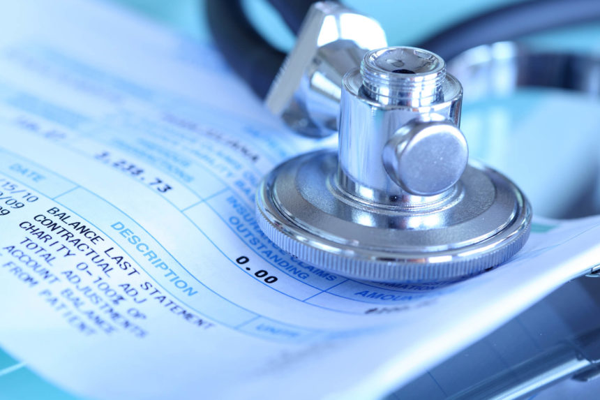Financial Navigation Improves Financial Toxicity for Patients and