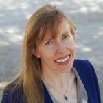 Megan Garlapow, PhD