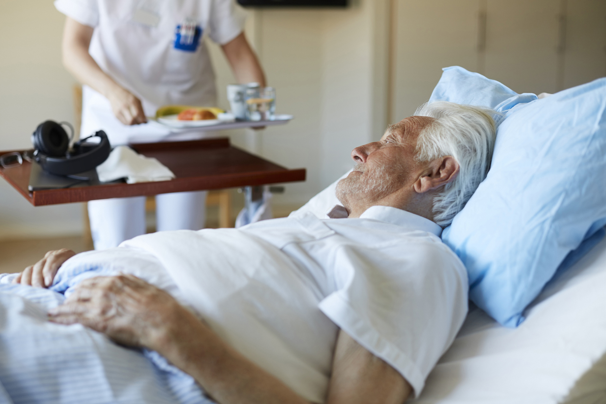 Tools For Assessing Managing Elderly With Cancer For Malnutrition Oncology Nurse Advisor