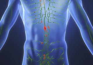 Lymphoseek Expands the Field for Sentinel Lymph Node Detection