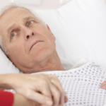 COPD may increase sudden cardiac death risk
