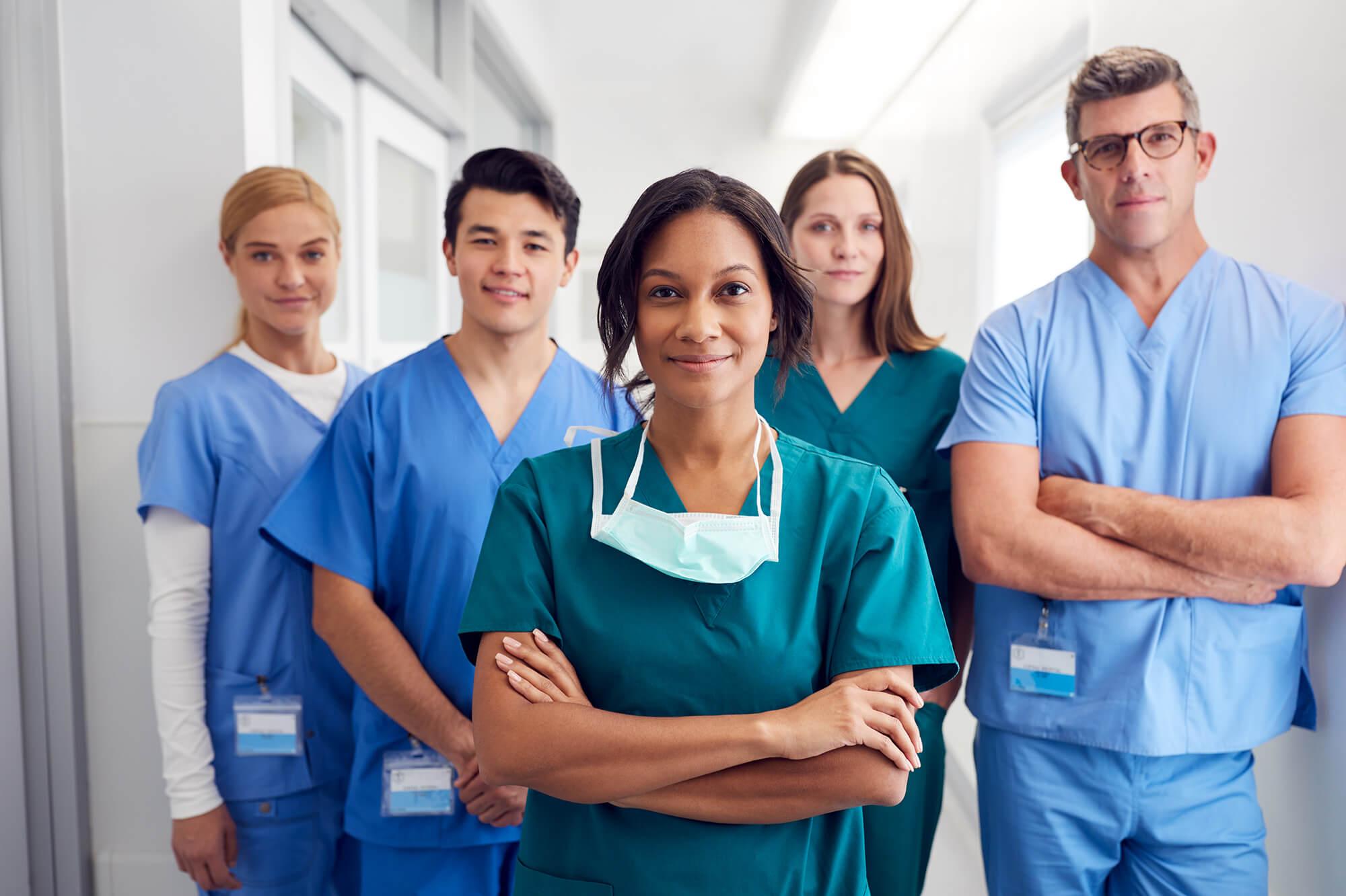 Celebrating 10 Years of Oncology Nurse Advisor: Our 10 Most-Read Articles -  Oncology Nurse Advisor