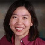 Sue S. Yom, MD, PhD