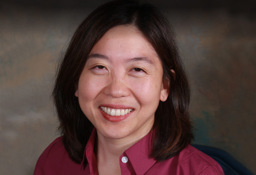 Sue S. Yom, MD, PhD