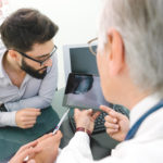 """Researchers suggest a less-is-more approach may be better than relying on """"big data"""" when deciding on treatment at point of care."""